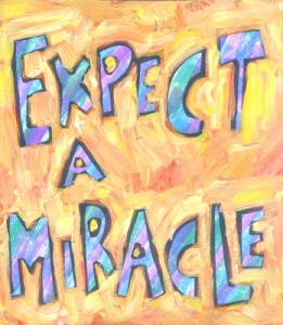 expect-a-miracle