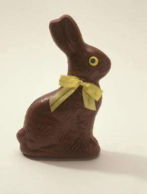chocolate-bunnies_13956605661