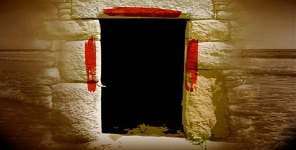 passover - photo #19