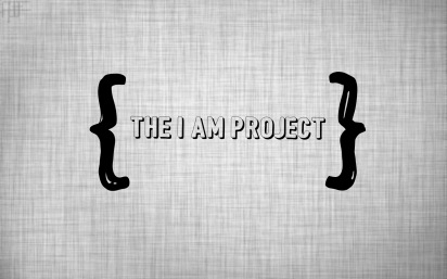 I Am Project Title