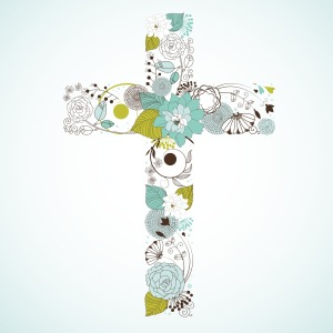 flower_cross